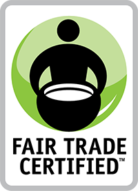 fair trade, fair trade certified, certified fair trade, fair trade coffee