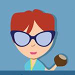 specialty coffee, coffee fundraiser, minnesota fundraiser, north dakota fundraiser, minnesota coffee fundraiser, north dakota coffee fundraiser, south dakota fundraiser, south dakota coffee fundraiser, light roast, flavored coffee, hazelnut coffee