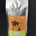 Jamaican Me Crazy is the best selling coffee in the Rally Beans coffee fundraiser.