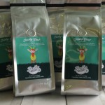 Ethiopian Yirgacheffe, specialty coffee, rally beans frisky goat