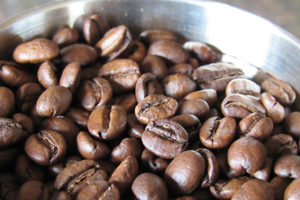 coffee fundraiser, local coffee roaster, mn coffee roaster, nd coffee roaster, specialty coffee,