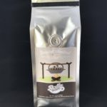 Roasted Chestnut is a jazzy addition to the Rally Beans coffee fundraiser lineup.